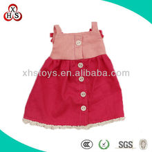 18 Inch Doll Clothes/Clothing
