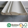 Primer Decorative Ceiling Cornice Crown Moulding