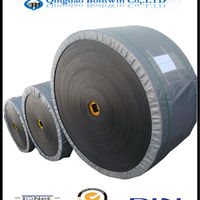 Industrial High Quality Oil Resistant Rubber