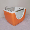HS-B07 baby spa tubs/ bathtub for baby/ style very small bathtubs for baby