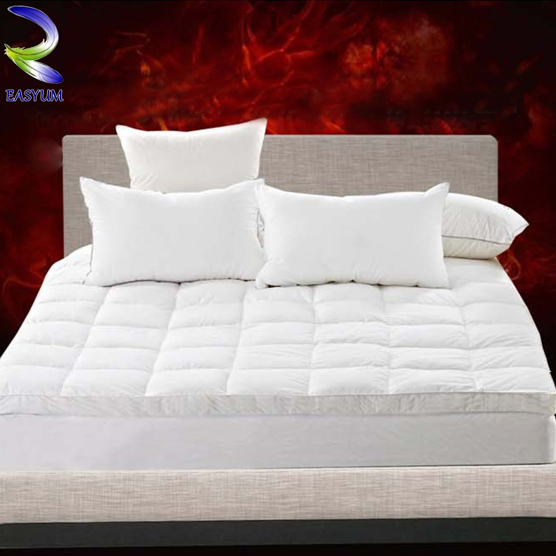 Wholesale Custom Bedding Set Hotel Bedspreads