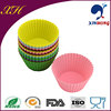 /product-gs/new-for-2015-fda-lfgb-silikon-cupcake-cake-baking-utensils-2010211788.html