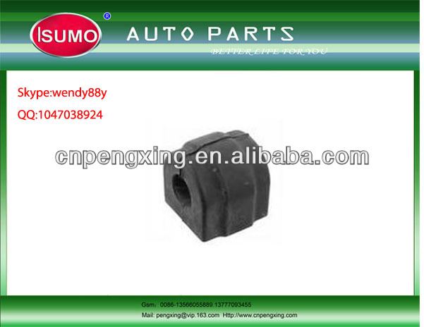 Car Stabilizer Mounting / Stabilizer Rubber Mounting / Stabilizer Mounting for BMW 31351095271/3135 1095 271