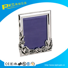 Metal Photo Frame Factory