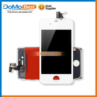 Mobile Phone LCD for iPhone 4S LCD with Touch Screen Assembly Repair