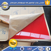 /product-detail/unbreakable-3mm-decoration-pmma-color-heat-resistant-plastic-acrylic-sheet-60485250166.html