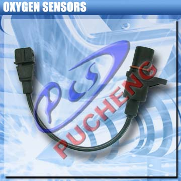 Crankshaft/camshaft Position Sensor for Hyundai