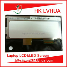 7 inch replacement screen for android tablet N070ICG-LD1