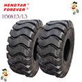 Forever Brand Wheel Loader Tire 20.5-25
