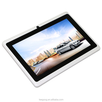white box tablet new products for market core i7 laptop import china goods gift android netbook
