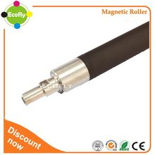 High quality latest for e810 magnetic roller gear