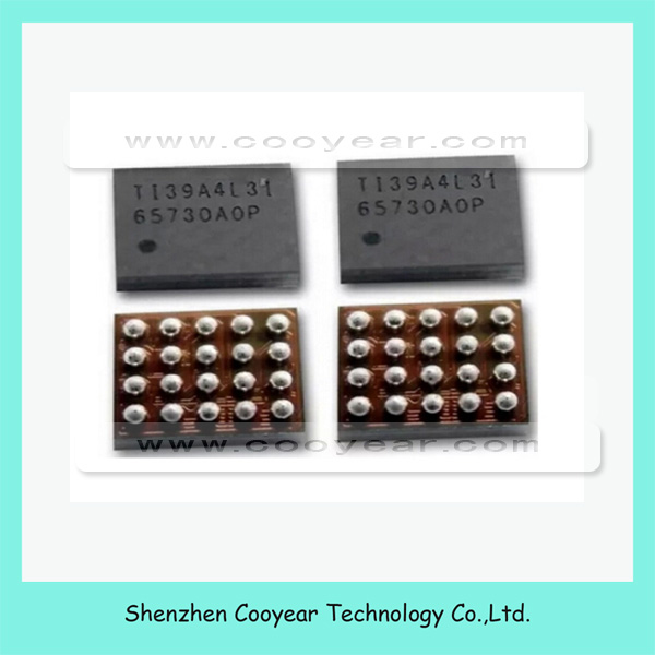 for iPhone 6&6 Plus LCD Display Boost IC Chip U1501 for Motherboard Logic Board