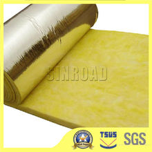 Gas Cooker Oven Glass Wool Insulation Glasswool Blanket
