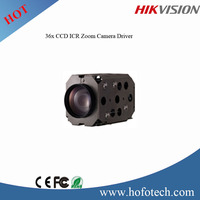 36x CCD ICR Zoom webcam camera,www.sex.com hd webcam camera with led light,pc usb webcam camera definition
