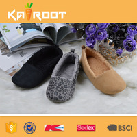 OEM service cute new model men casual shoes