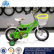 baby tricycle bike/bicycle for kids 2016/kids bicycle pictures/factory OEM all kinds of bmx bike