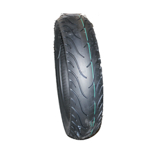 india quality 140/70-17 front motocycle tire with high resistance