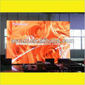Ultra Thin Indoor LED Display - P3-P10