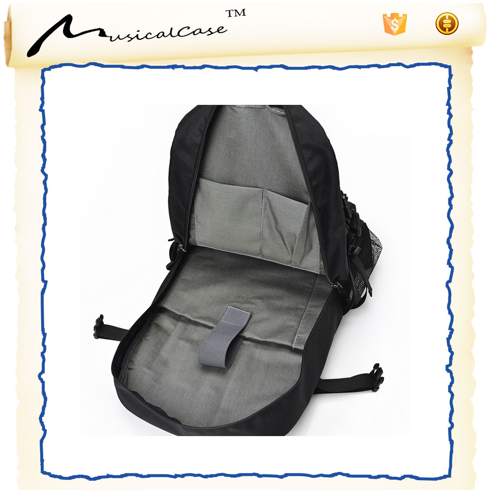 2017 China factory supply best kids backpacks pedestrianism