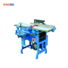 MQ442A Combination Machine with Best Selling Experience