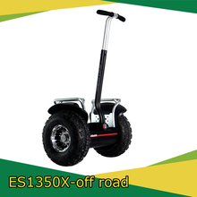 2 wheel electric golf scooter 2000w moped