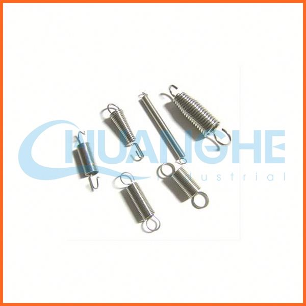 China Manufacturer induction cooker coil spring