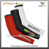 New sport Arm Warmers and cycling Arm Warmers custom made,Pro bicycle arm warmers.