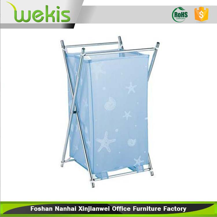 Bathroom Fitting Dirty Clothes Storage Rack/ Dirty Clothes Basket
