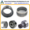 Gearbox Bearings, Needle to the different boxes of Synchronous motor and has a price list