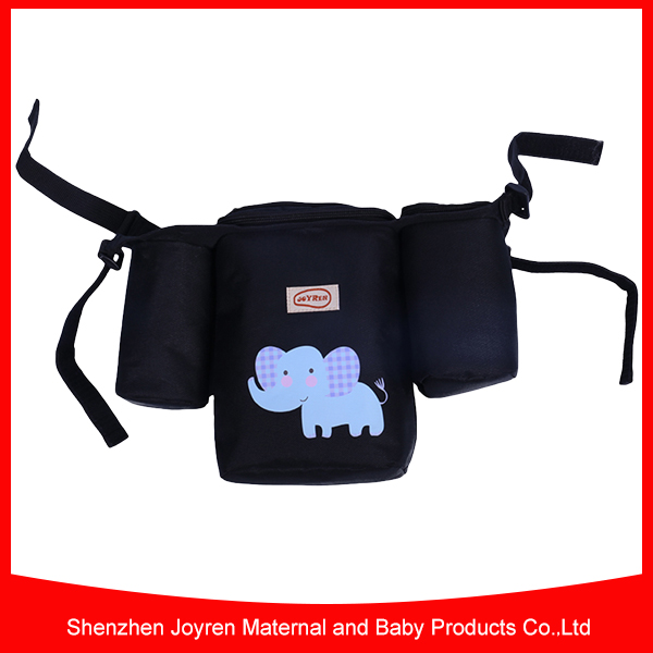 Universal Stroller Organizer/Baby Diaper bag/Stroller Travel Bag-suppliers