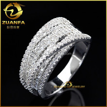 turkish silver jewelry istanbul grand bazaar rings micro pave cz jewelry istanbul