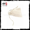 High quality wine glass bag with great price