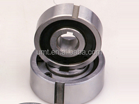 One Way Bearing Sprag Clutch ball Bearing CSK12