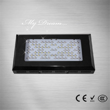 china fishing shops intelligent led aquarium light full spectrum crese led aquarium light