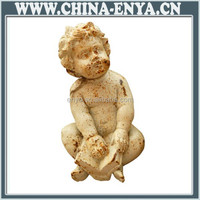 China Wholesale Custom wall angel