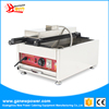 /product-detail/machinery-commercial-small-business-egg-waffle-making-machine-egg-cake-bread-bakery-equipment-60767138836.html