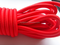 12mm 300% strong texture elastic bungee cord