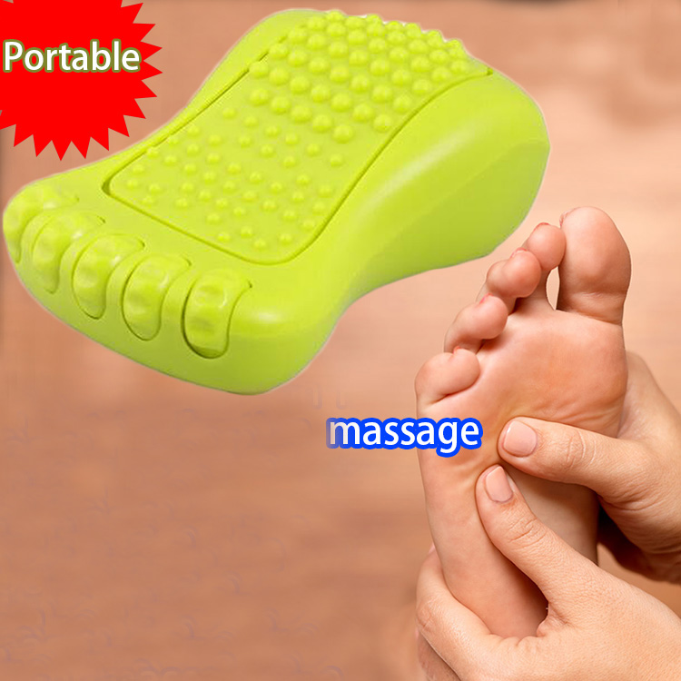 Automatic Foot Massage Basin Electric Heating Feet Soaking Feet Pedicure <strong>Massager</strong>