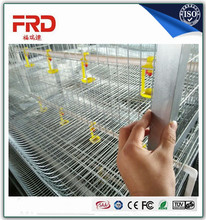 up-down sliding door chicken cage for sale in philippines