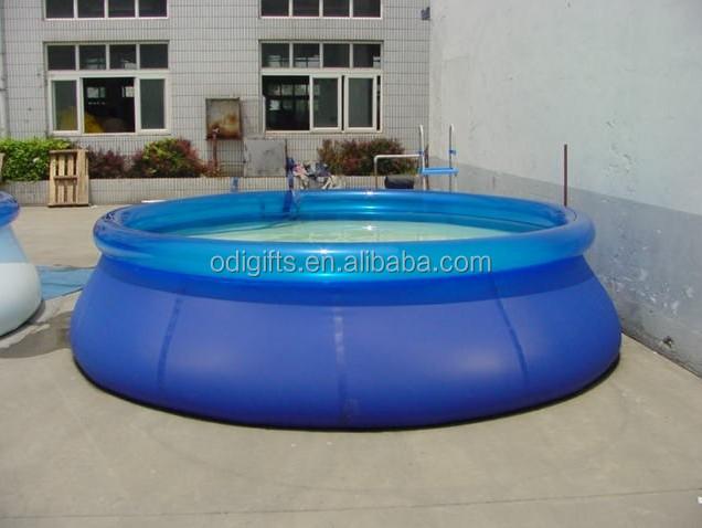 Inflatable adult swimming pool inflatable pool inflatable deep pool buy inflatable adult for Inflatable swimming pool for adults india