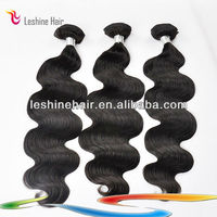 2013 New Top Quality Wholesale Glorious Hair