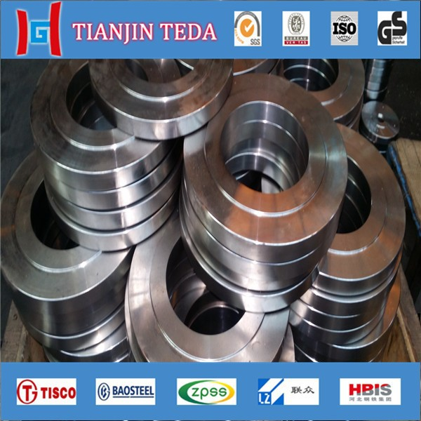 a182 f51 duplex schedule 40 stainless steel flange weight