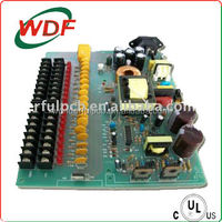 High Performance Air Conditioner Pcb Board