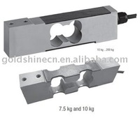 GS317 Single Point Load Cell