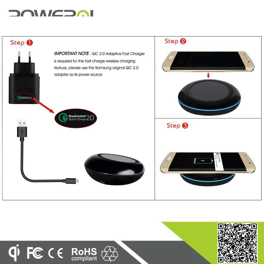 charging by induction Find great deals on ebay for induction charging pad shop with confidence.