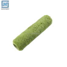 Fine fabric lint free germany paint roller