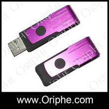 free samples usb pen drive mobile phone usb flash drive pen drive direct from china