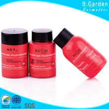 3seconds Rotation Nail Polish Remover