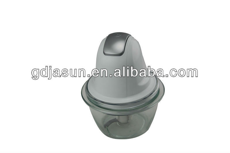 2014 star product ,high quality ,hot sell,brilliant ,portable ,super Minni Food Processor with 300W