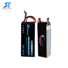 OEM 22.2v 6s 15000mah lipo battery,rc helicopter with long battery life